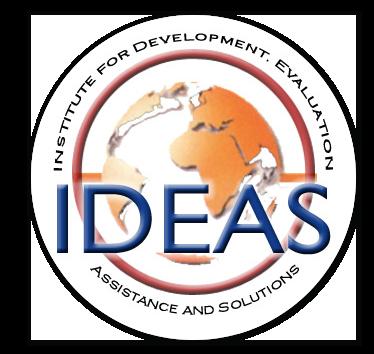 IDEASnet