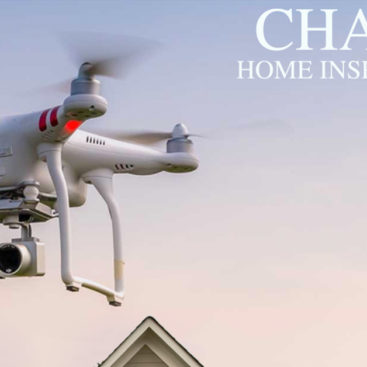 Champ Home Inspections Website