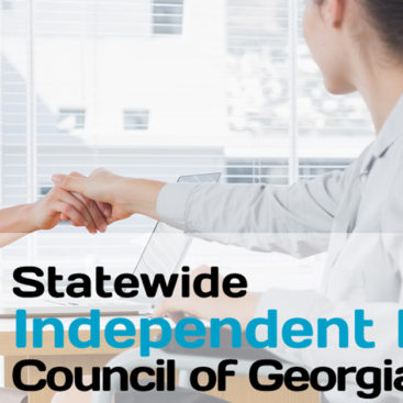 Statewide Independent Living Council of Georgia