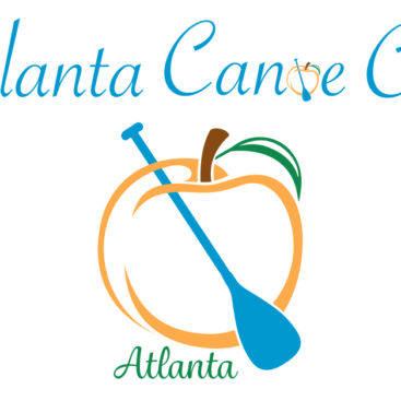 Atlanta Canoe Club Logo